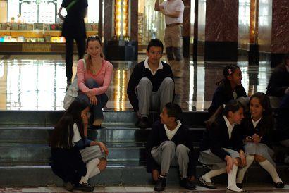 Bellas Artes 1 047
