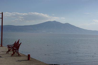 Lago de Chapala013