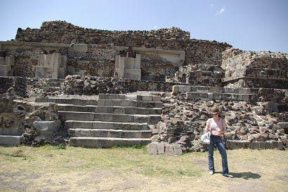 Mariaci-Piramiden 242