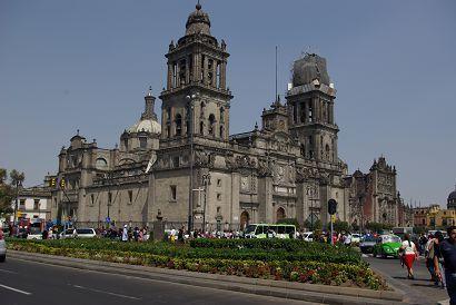 Mexico 2 084